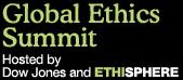 Global Ethics Summit