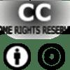 Creative Commons CC-BY-SA