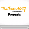 Second city communications presents