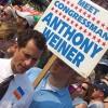 congressman weiner