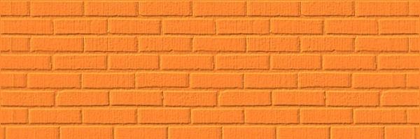 halloween bricks