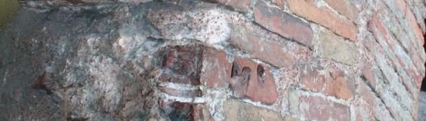 bricks ancient compliance