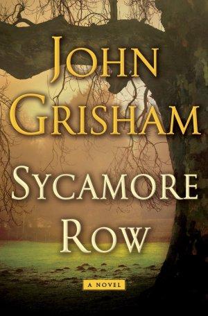 Sycamore_Row