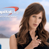 Jennifer_Garner_Capital_One