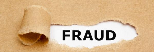 Fraud Ring E Commerce