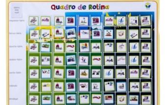 QUADRO_ROTINA_D1-510x510