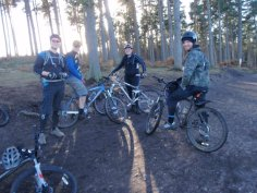 cannock-09-01-2011-group-1