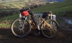 lurcher_bikepack