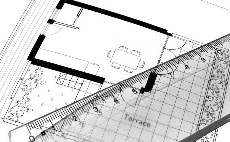 Planning Permission Composite Garden Buildings Composite