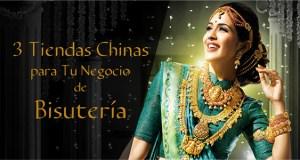 3 tiendas chinas para bisuteria y joyas de fantasia ID