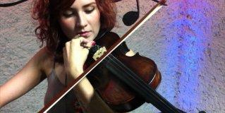 Cómo afinar el violín: Diferentes métodos – Videotutoriales