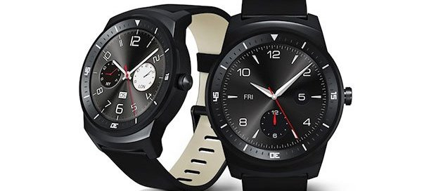 LG-r-watch-vendido