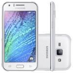 Samsung Galaxy J Sm Jh Gb Color Negro Smartphone Smartphone
