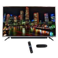 """Smart TV LED de 49"""" JVC Elite LT-49KB475 Full HD Wi-Fi ..."""