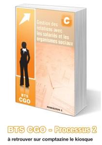 Processus-2-–-Gestion-des-relations-avec-les-salariés-et-les-organismes-sociaux