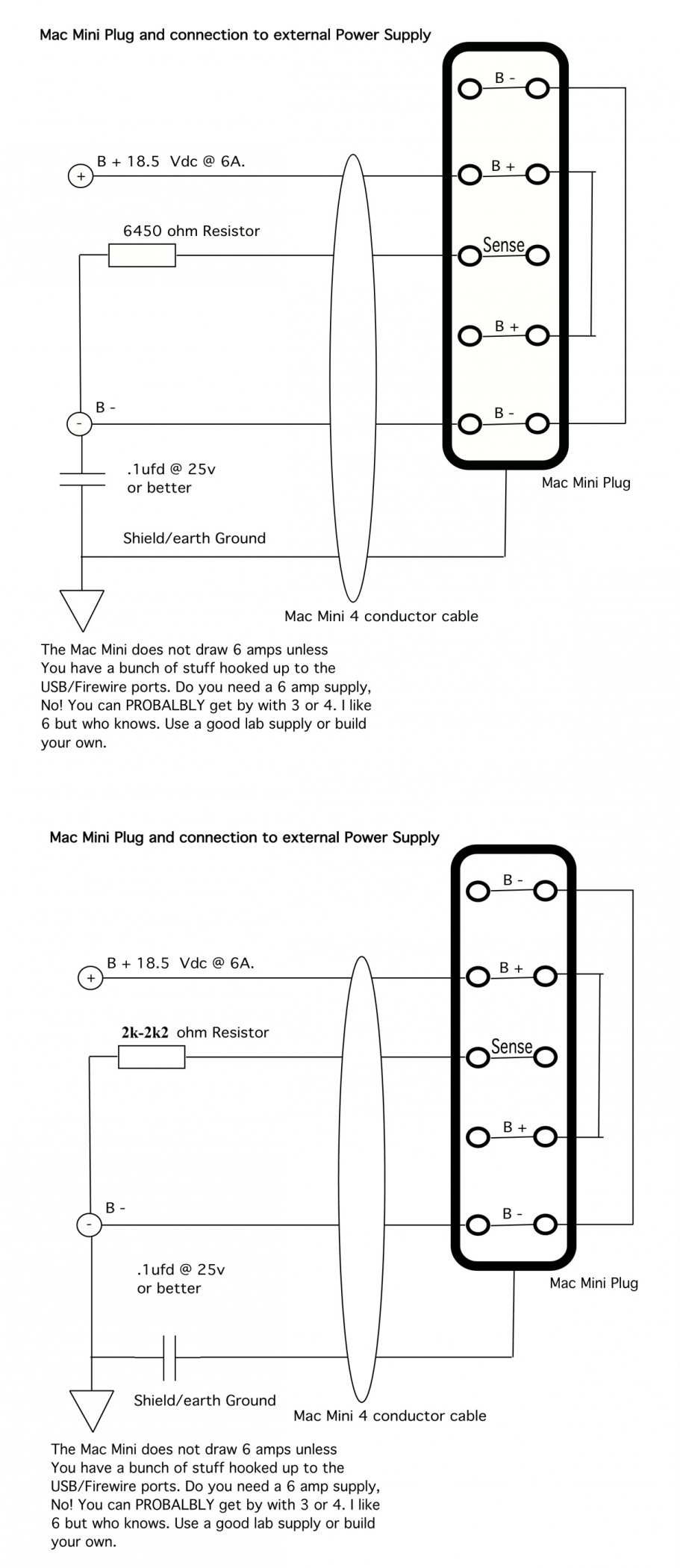 shure 444 microphone wiring diagram picture