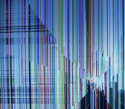 Cracked Screen Iphone 4 Wallpaper Broken Laptop Screen We Can Fix It Computer Fix Swindon