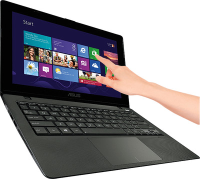 Asus CT013H (Touch Screen) F Series
