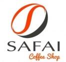 safai-coffee