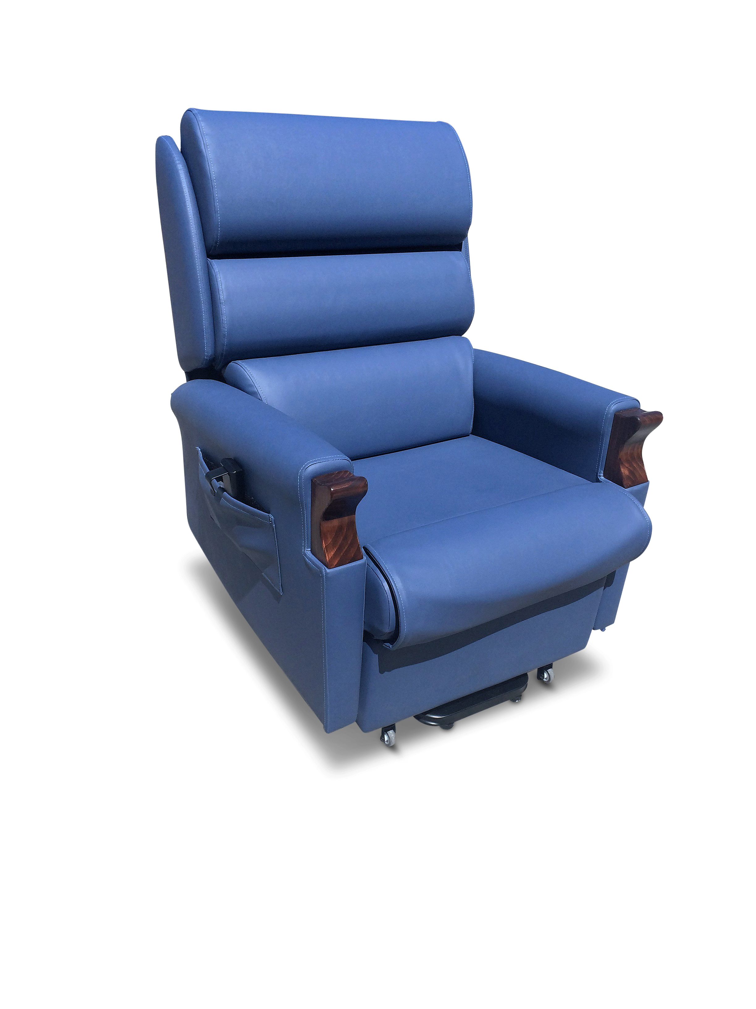 Beaumont Lift Recliner Comseat Australia