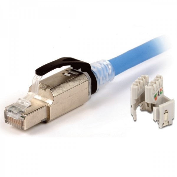 Comtec Direct - Suppliers of Data Cabinets, Data Cable,RJ45 Patch