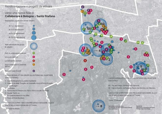 mappa_santostefano