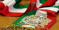 Sindaci dall'Unità d'Italia a oggi