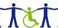 Servizi ai disabili