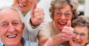 Ciclo di cure termali a Telese: richieste dal 05 al 23 settembre