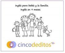 Inglés en familia