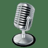 Podcast Miriam Escacena Inteligencias Múltiples