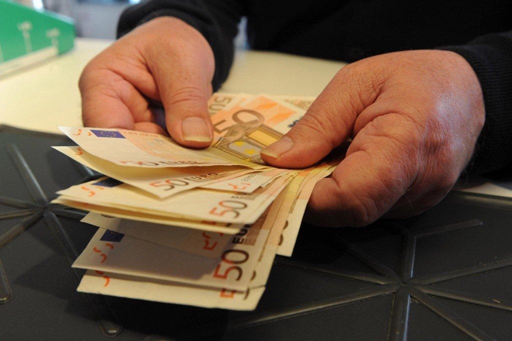 """Usura Bancaria, Confedercontribuenti: """"Serve legge che modifichi tasso soglia"""""""