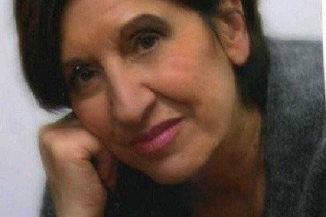 Franca Decandia, leader storica dell' Antiracket, nominata coordinatrice nazionale Confedercontribuenti