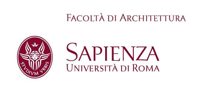 Profughi: Univ. Sapienza di Roma, Emergency Architecture & Human Rights Denmark e Danish Academy insieme per nuove idee sull'accoglienza profughi