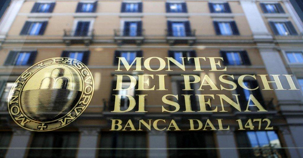 Pignoriamo Montepaschi: Conferenza Stampa a Padova, Lunedi 1 febbraio