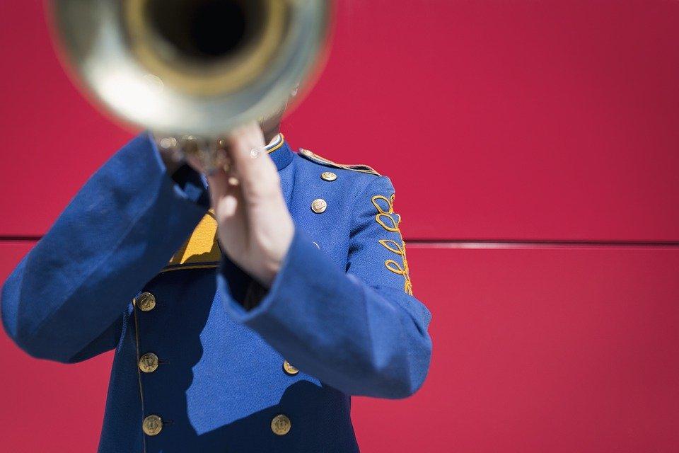 Arriva a Chiasso il XIX Festival di Cultura e Musica Jazz