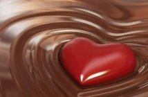 evento cioccolato