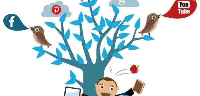 lavorare e guadagnare online