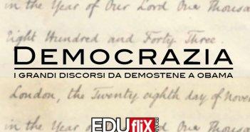 comunicato_democrazia