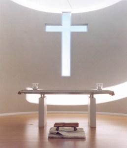 Retiro del SEA de Oración Contemplativa @ Luján, ARG | Casa de María