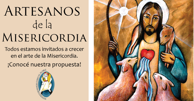 slider_misericordia_buenpastor