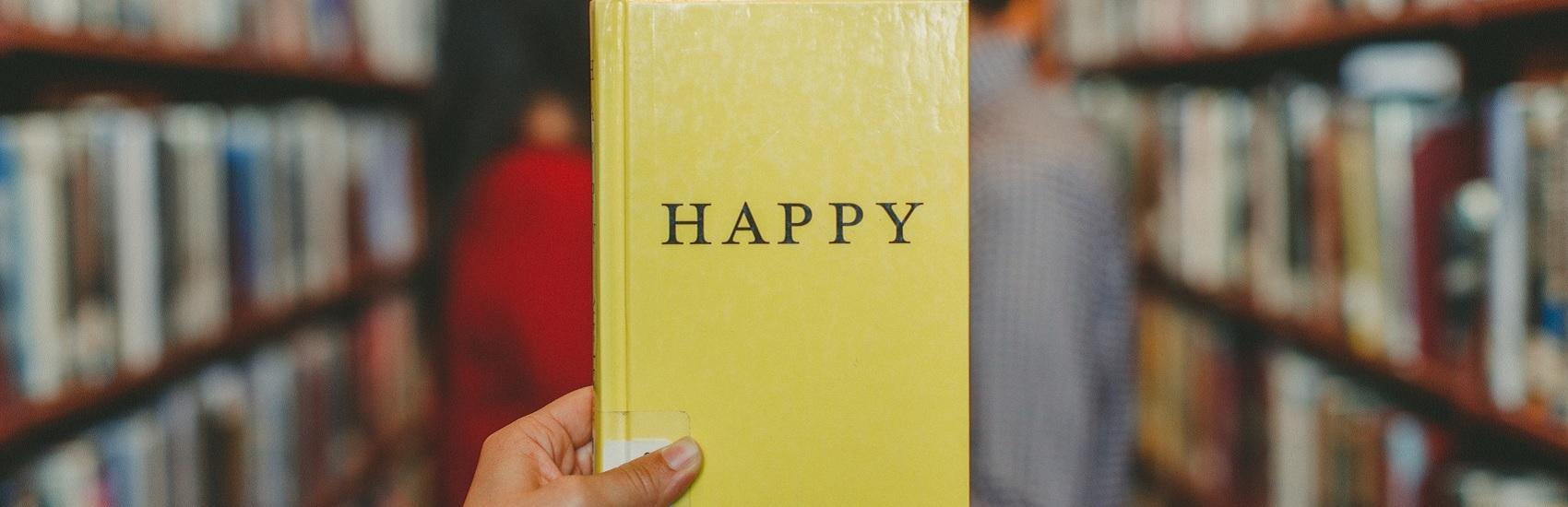 Si fluyes y eres feliz eres más productivo