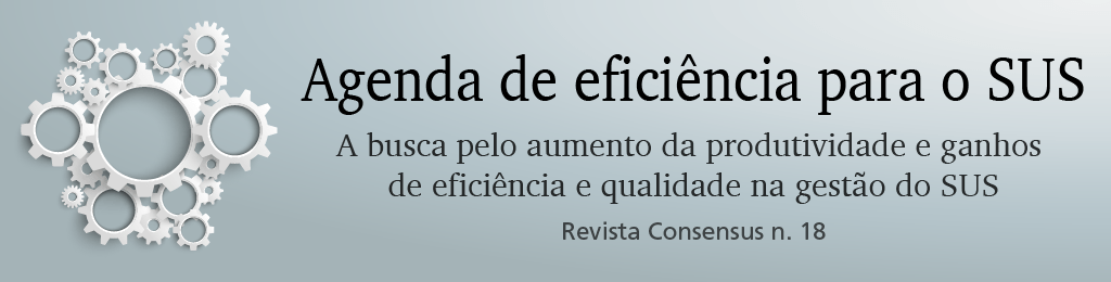 Banner-REVISTA