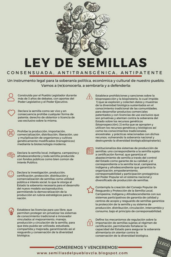 Infografia-Ley-de-Semillas