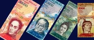conatel-1-bcv-billetes-07122016