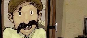 conatel-galaaudiovisual-los-cuentos-de-don-tulio-201216-310-130