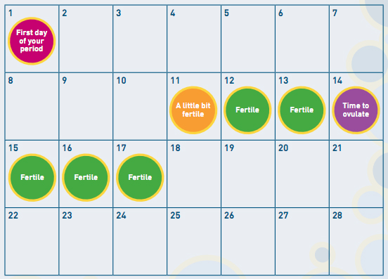 Printable Baby Due Date Countdown Calendar May Pregnancy Daily