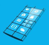 Kanavos Smartphone Design Uses Real Life Tiles for Windows ...