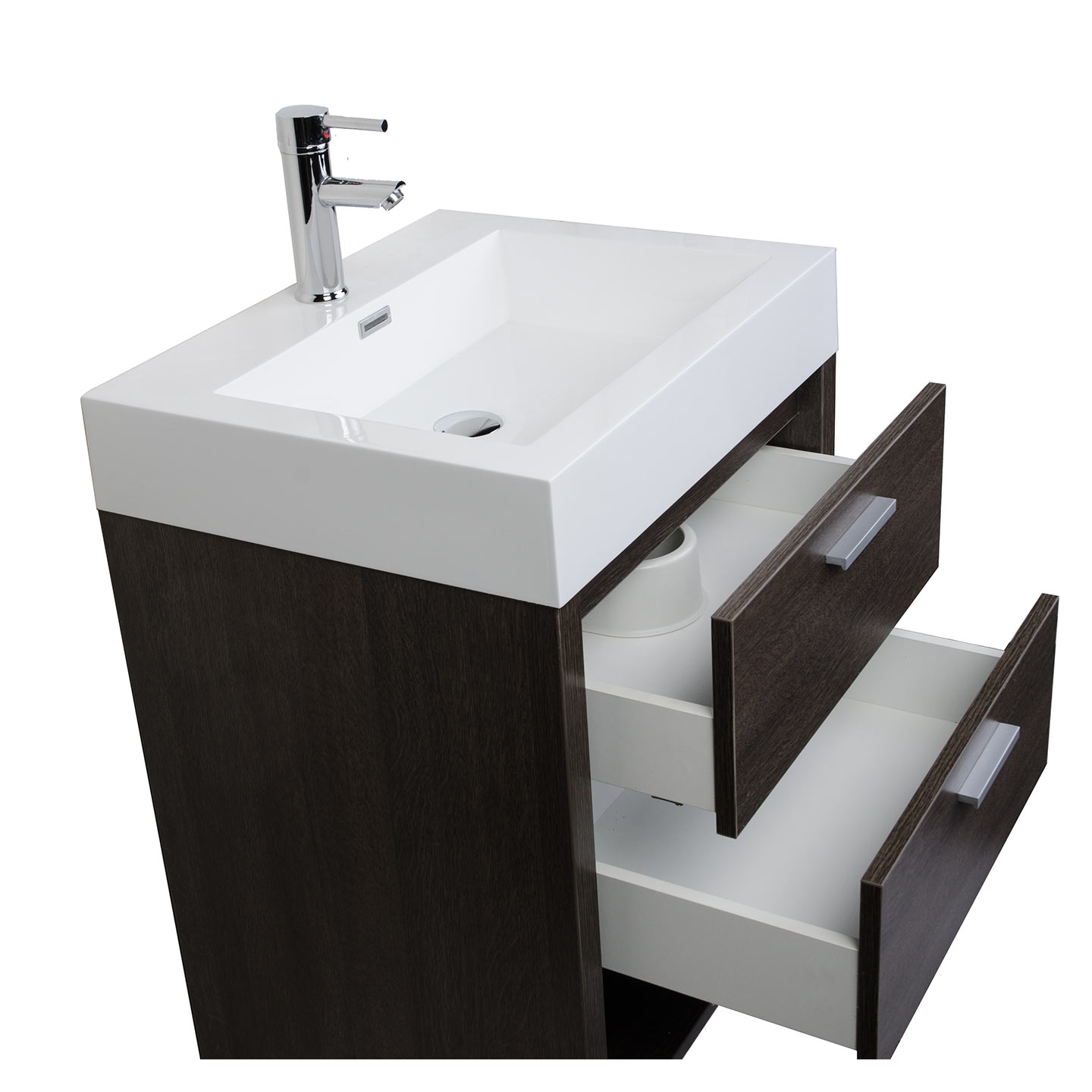 36 bathroom vanity san francisco rs l900 oak