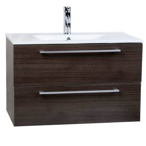 Medium Crop Of Wall Mount Vanity